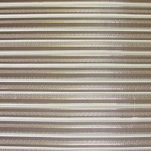sercan-stripe-7796-col-3703-beige