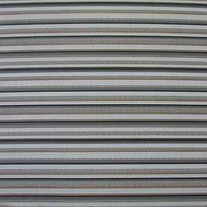 sercan-stripe-7796-col-3851-brown