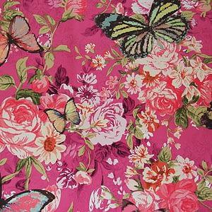 spring-rose-09