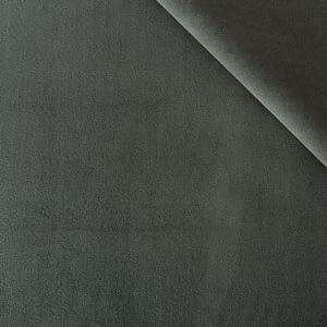 selfi-col-07-grey
