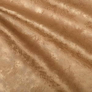 Perlamutr sand 08