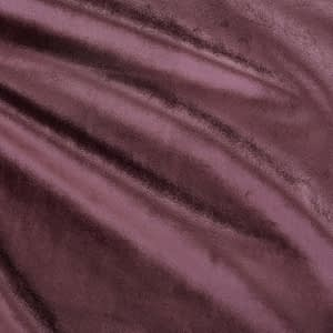 10 Agiotage plain violet