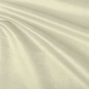 2 Agiotage plain beige