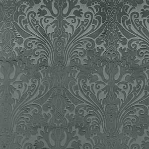 5 Agiotage grey