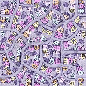 City 6