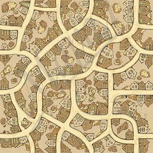 City 9