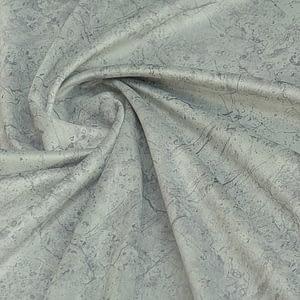 Mramor grey