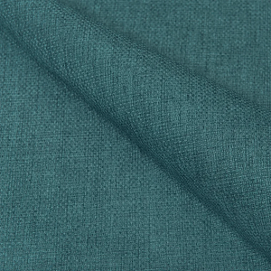 Azimut Blue