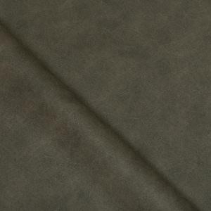 Shagreen Chocolate