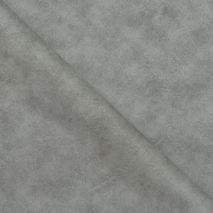 Shagreen Dove
