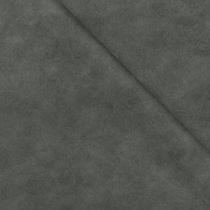 Shagreen Grey