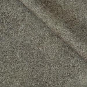 Loft granit