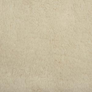 Alpaka white