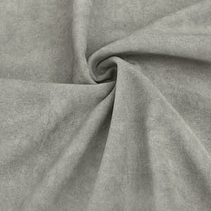 Pafos grey