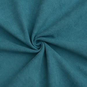 JACKPOT Blue 09