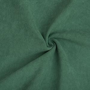 JACKPOT Green 07