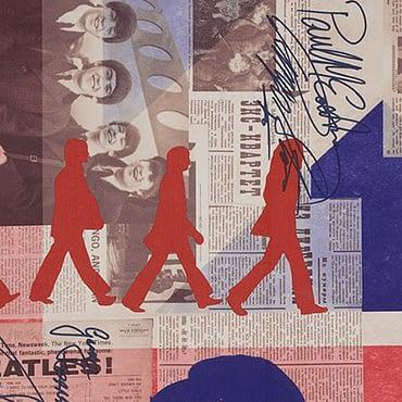 Beatles 001