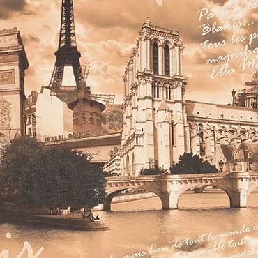 Paris 009 beige