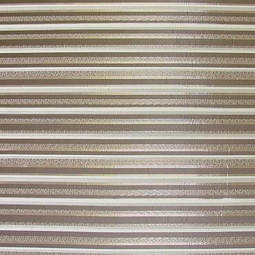 Sercan stripe 7796 col. 3703 beige