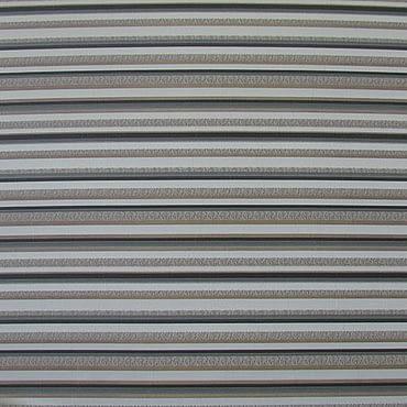 Sercan stripe 7796 col. 3851 brown