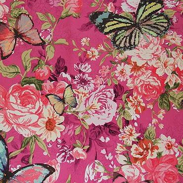 Spring 009 rose