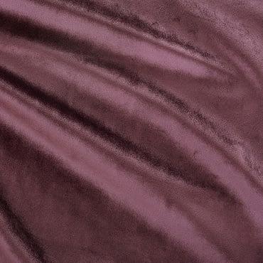 Agiotage plain violet