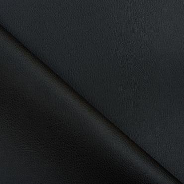 Ducati col. 9 Black