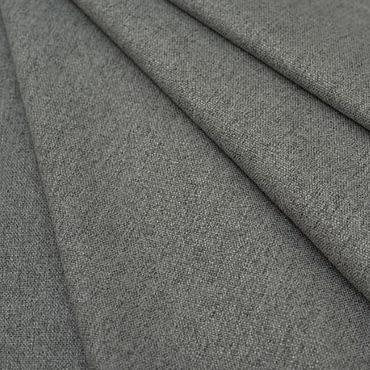 Estet col 07 grey
