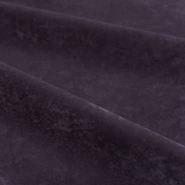 Haski violet