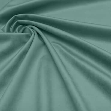 Sultan mint