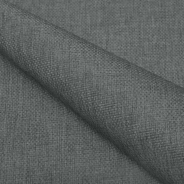Azimut Grey