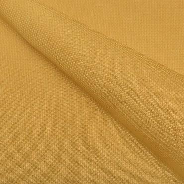 Azimut Yellow