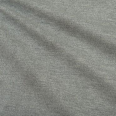 Tesla Grey