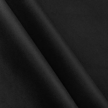 Monte black