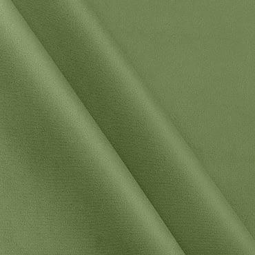 Monte green