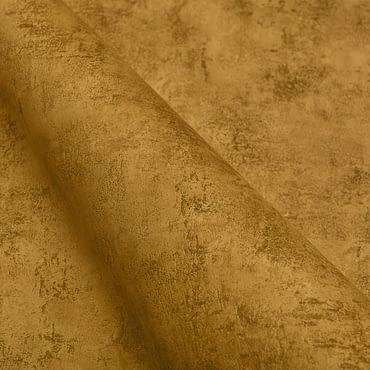 Antourage mustard