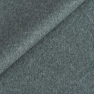 KVARTET col.15 Grey