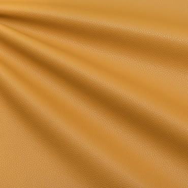 Senator gold