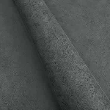 Sombrero grey